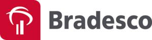 menor aprendiz bradesco 2016