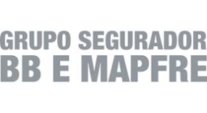 menor-aprendiz-bb-mapfre