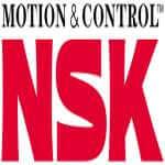 menor aprendiz nsk 2016
