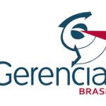 menor aprendiz gerencial brasil
