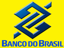 menor-aprendiz-banco-do-brasil-2016