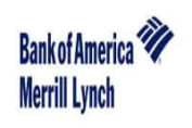 Menor Aprendiz Bank Of America