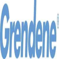 Menor Aprendiz Grendene