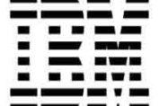 Menor Aprendiz IBM PCD