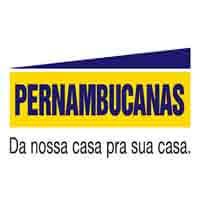 Menor Aprendiz Pernambucanas 2017
