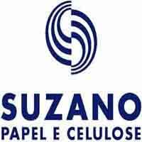 Menor Aprendiz Suzano 2017