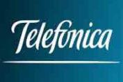 Menor Aprendiz Telefônica 2017