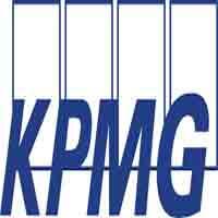 Menor Aprendiz KPMG