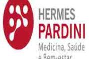 Menor Aprendiz Hermes Pardini