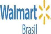 Menor Aprendiz Walmart PE