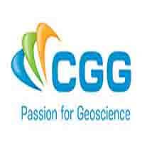 Menor Aprendiz CGG