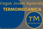 termomecanica - destc