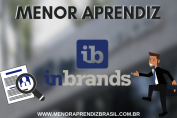 Menor Aprendiz Inbrands